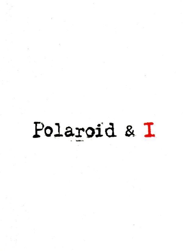 6_08.jpg